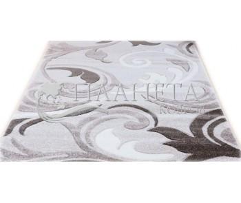 Синтетическая ковровая дорожка Berra 1702 ight vizion - высокое качество по лучшей цене в Украине