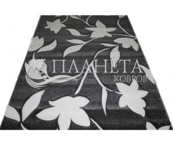 Синтетическая ковровая дорожка California 0097 kmk - высокое качество по лучшей цене в Украине