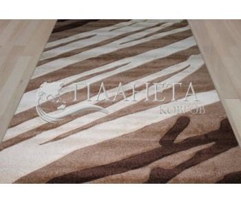 Синтетическая ковровая дорожка California 0249-09 kbj - высокое качество по лучшей цене в Украине