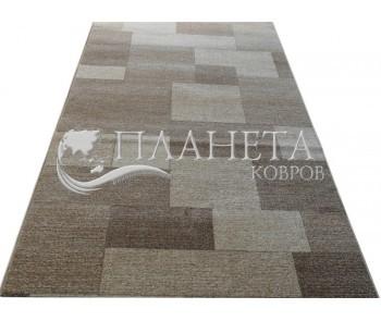 Синтетическая ковровая дорожка 102033, 0.90x2.00 - высокое качество по лучшей цене в Украине