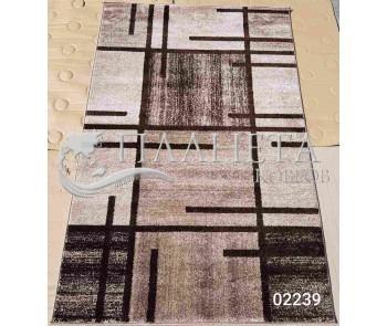 Синтетическая ковровая дорожка 132408, 2.00 x 2.50 - высокое качество по лучшей цене в Украине
