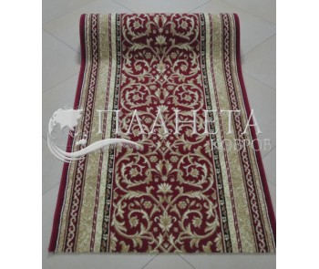 Синтетическая ковровая дорожка 120422, 1.00х5.00 - высокое качество по лучшей цене в Украине