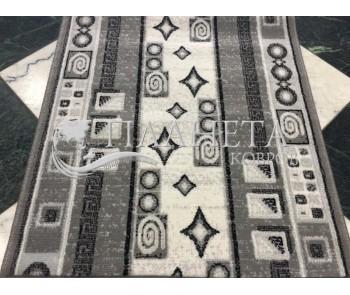 Синтетическая ковровая дорожка Favorit 884-21422 - высокое качество по лучшей цене в Украине