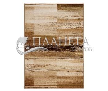 Синтетическая ковровая дорожка Spinel Beige Рулон - высокое качество по лучшей цене в Украине