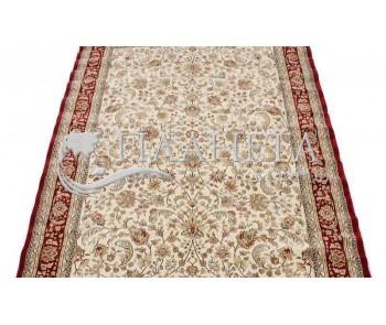 Синтетическая ковровая дорожка Kashmar 7677-614 - высокое качество по лучшей цене в Украине