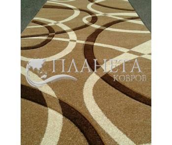 Синтетическая ковровая дорожка 121929, 1.50х5.66 - высокое качество по лучшей цене в Украине