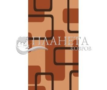 Синтетическая ковровая дорожка Mabel 6586 , SOMON - высокое качество по лучшей цене в Украине