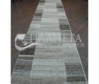 Синтетическая ковровая дорожка Matrix 1605-15055 - высокое качество по лучшей цене в Украине
