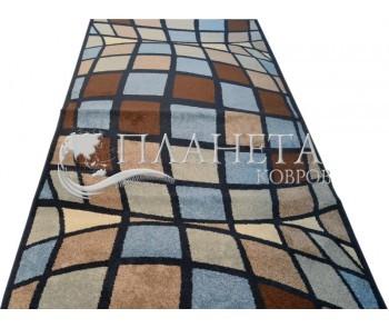 Синтетическая ковровая дорожка Prizma - высокое качество по лучшей цене в Украине