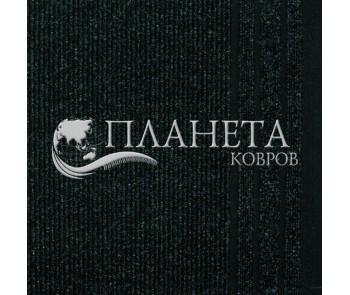 Ковровая дорожка Рекорд 866 - высокое качество по лучшей цене в Украине