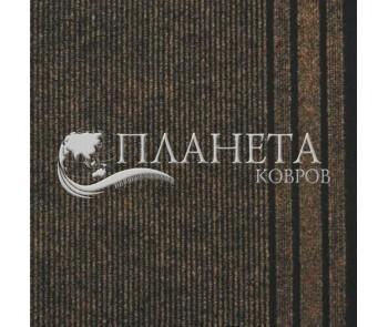Ковровая дорожка Рекорд 811 - высокое качество по лучшей цене в Украине