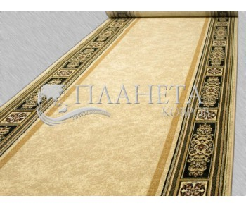 Кремлевская ковровая дорожка 128850 1.50x0.65 - высокое качество по лучшей цене в Украине