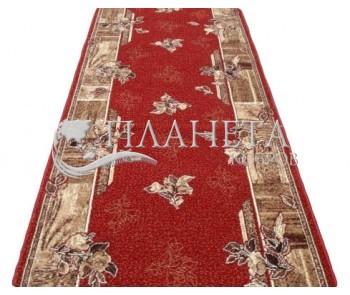 Синтетическая ковровая дорожка Gold Rada 300/22 - высокое качество по лучшей цене в Украине