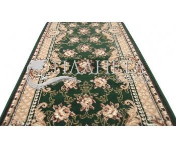 Синтетическая ковровая дорожка 107742 0.80x1.50 - высокое качество по лучшей цене в Украине
