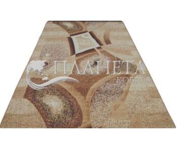 Синтетическая ковровая дорожка 107757 0.80x1.50 - высокое качество по лучшей цене в Украине