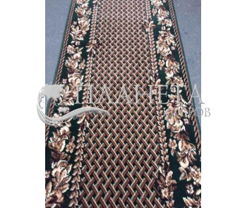 Синтетическая ковровая дорожка 120940 0.80x1.50 - высокое качество по лучшей цене в Украине