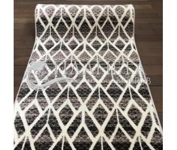 Синтетическая ковровая дорожка Sonata 22009/116 - высокое качество по лучшей цене в Украине