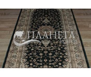 Синтетическая ковровая дорожка 105016 1.20х0.65 - высокое качество по лучшей цене в Украине