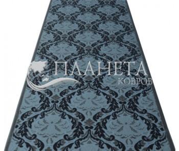 Синтетическая ковровая дорожка Velvet 2002 , BEIGE - высокое качество по лучшей цене в Украине