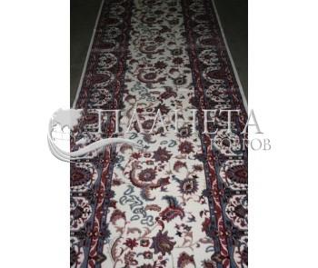 Синтетическая ковровая дорожка Версаль 2573/a7/vs - высокое качество по лучшей цене в Украине