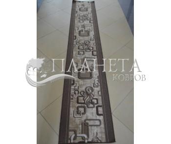 Ковровое изделие 131959, 0.60х3.40 - высокое качество по лучшей цене в Украине