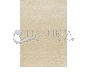 Высоковорсная ковровая дорожка Viva 30 1039 4 34100 - высокое качество по лучшей цене в Украине