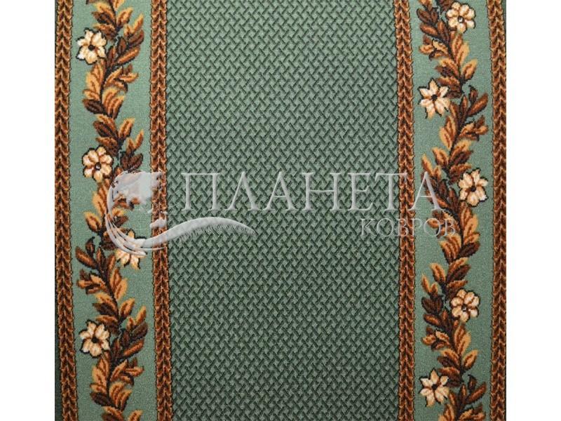 Ковровая дорожка на войлочной основе Samarkand 24 Рулон - высокое качество  по лучшей цене в Украине 3c8f84bcde256