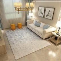 Як вибрати килим під сучасний стиль
