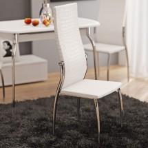 Как выбрать стулья на кухню?