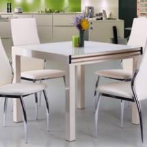 Как выбрать правильный стол именно для Вашей кухни