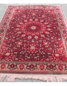 Иранский ковер Diba Carpet Barin 22 - высокое качество по лучшей цене в Украине.