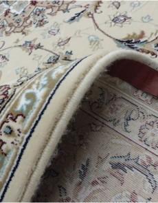 Иранский ковер SHAH ABBASI COLLECTION (X-042/1401 CREAM) - высокое качество по лучшей цене в Украине.