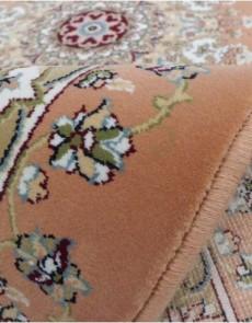 Иранский ковер Shah Kar Collection (Y-009/8040 pink) - высокое качество по лучшей цене в Украине.
