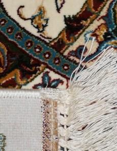 Іранський килим Shahriar 3377A Cream - высокое качество по лучшей цене в Украине.