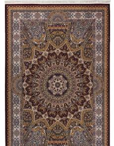 Іранський килим Shahriar 3377A Red-Cream - высокое качество по лучшей цене в Украине.