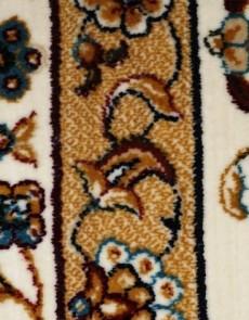 Іранський килим Shahriar 3380A Cream-Cream - высокое качество по лучшей цене в Украине.