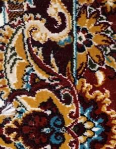 Іранський килим Shahriar 3510A Red-Cream - высокое качество по лучшей цене в Украине.