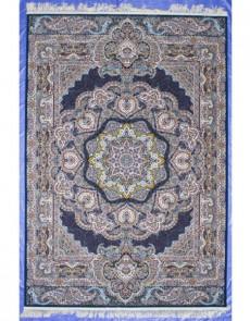 Персидский ковер Farsi 47-BL BLUE - высокое качество по лучшей цене в Украине.
