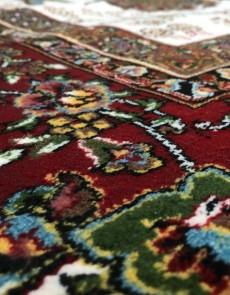 Перський килим Abbas 2134 Cream - высокое качество по лучшей цене в Украине.