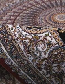 Персидский ковер Kashan 773-R red - высокое качество по лучшей цене в Украине.
