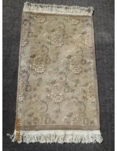 Вовняний килим Natural 120L Natural color STPY-6 - высокое качество по лучшей цене в Украине.