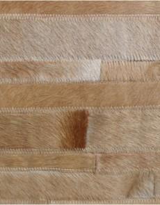 Ковер из шкуры Skin (Pampa/PP05) - высокое качество по лучшей цене в Украине.