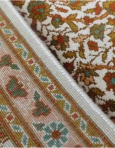 Ковер из шелка 122307 - высокое качество по лучшей цене в Украине.
