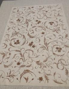 Килим з вовни з шовком 150L Tibetan Carpet (SKS-017YSM) - высокое качество по лучшей цене в Украине.