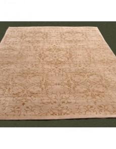 Килим з вовни з шовком 200L Tibetan Carpet (TX-515RE) - высокое качество по лучшей цене в Украине.