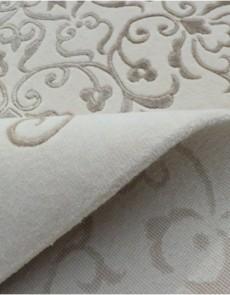 Килим з вовни з шовком 150L Tibetan Carpet (TX200-497A) - высокое качество по лучшей цене в Украине.