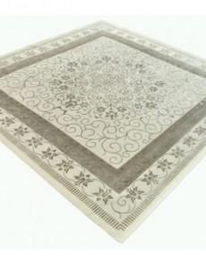Килим з вовни з шовком 150L Tibetan Carpet (TX-344A/P1) - высокое качество по лучшей цене в Украине.