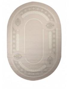 Акриловый ковер Aktuel 14 511 , 63 - высокое качество по лучшей цене в Украине.