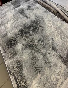 Акриловий килим 131991 - высокое качество по лучшей цене в Украине.