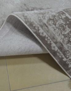 Акриловий килим 131990 - высокое качество по лучшей цене в Украине.